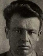 Каракозов Дмитрий Иванович