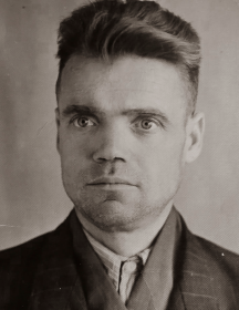 Политов Семен Петрович