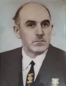 Лемвольд Иван Антонович