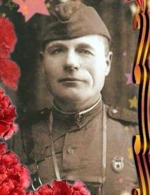Терновской Степан Федорович