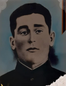 Шогенов Асланби Тугович