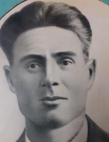 Майдебура Иван Евтихиевич
