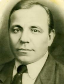 Сидорин Иван Степанович
