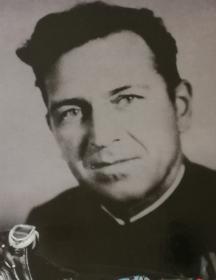 Талов Александр Николаевич