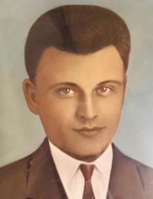 Осипов Григорий Михайлович