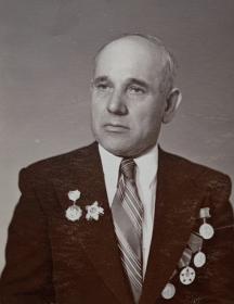 Макаренко Анатолий Семенович