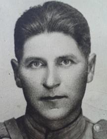 Рафальский Евгений Павлович