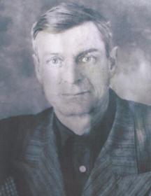 Ковалёв Фёдор Степанович
