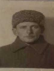 Миняев Иван Андреевич