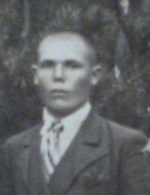 Абдулазянов Сабир