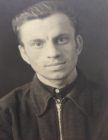 Зорин Константин Леонидович