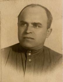 Иливашичев Иван Иванович
