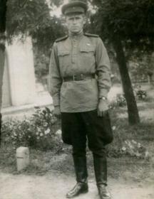 Поляков Петр Петрович