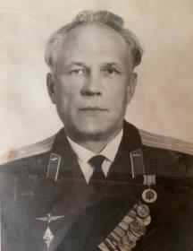 Митяков Евгений Анатольевич