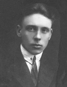 Макаров Алексей Васильевич