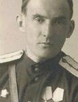 Чикиш Михаил Иванович