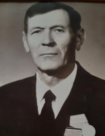 Донченко Павел Константинович