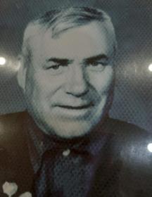 Короб Михаил Иванович