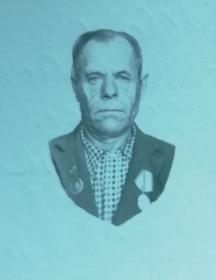 Пошовкин Иван Павлович