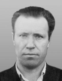 Трофимов Яков Петрович