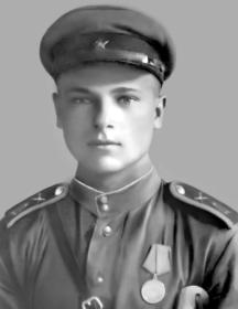 Земляков Владимир Матвеевич