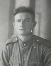 Семибратов Василий Данилович
