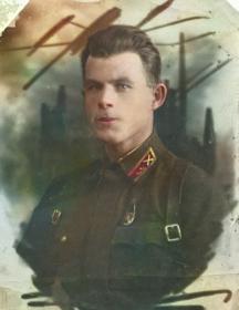 Гига Петр Васильевич