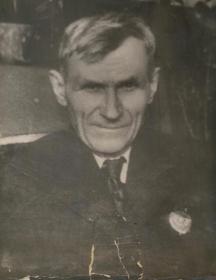 Матейчук Владимир Михайлович