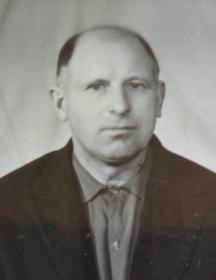 Надточий Ивана Аврамович