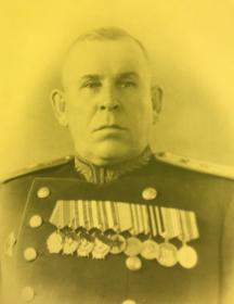Суслопаров Иван Алексеевич