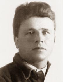 Возный Антон Иванович