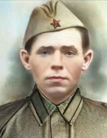 Аринин Василий Афанасьевич