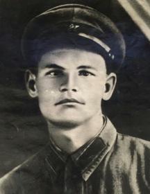Корнилов Георгий Васильевич