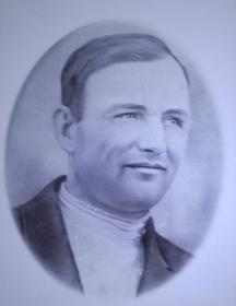 Вагнер Кондратий Андреевич