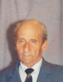 Махлюков Григорий Ильич