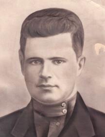 Дорофеев Иван Иванович