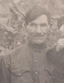 Смирнов Павел Григорьевич