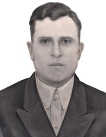 Мишуков Игнат Иванович