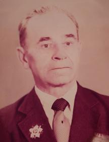 Гнида Василий Денисович