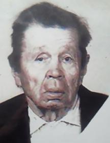 Добринский Павел Григорьевич