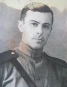 Семиниди Георгий Анастасович