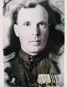 Рубцов Иван Кузьмич