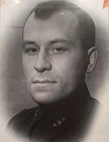 Осипов Владимир Иванович