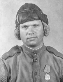 Гришанин Иван Иванович