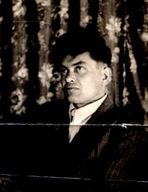 Алексеев Николай Прокофьевич