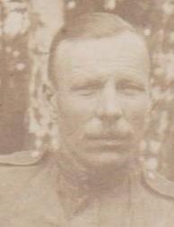 Лазарев Василий Иванович