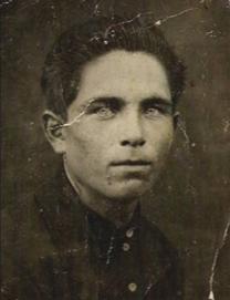 Шилоносов Алексей Романович