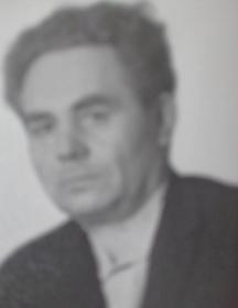 Одинцов Петр Павлович