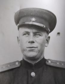 Демьянцев Владимир Евгеньевич