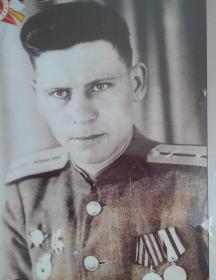 Немятов Владимир Харитонович